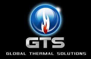 GTS_new